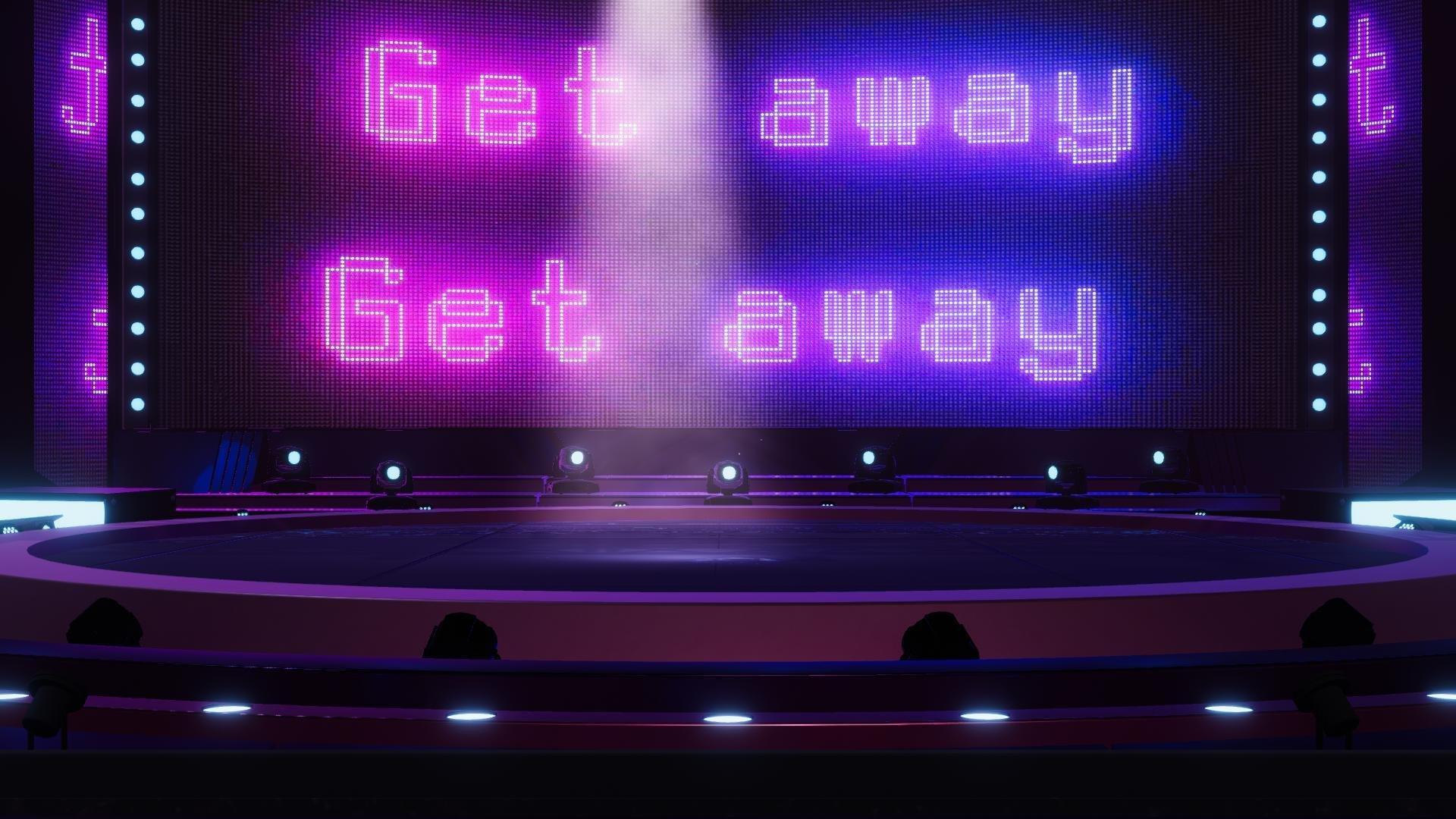 Getaway_BG_A.jpg