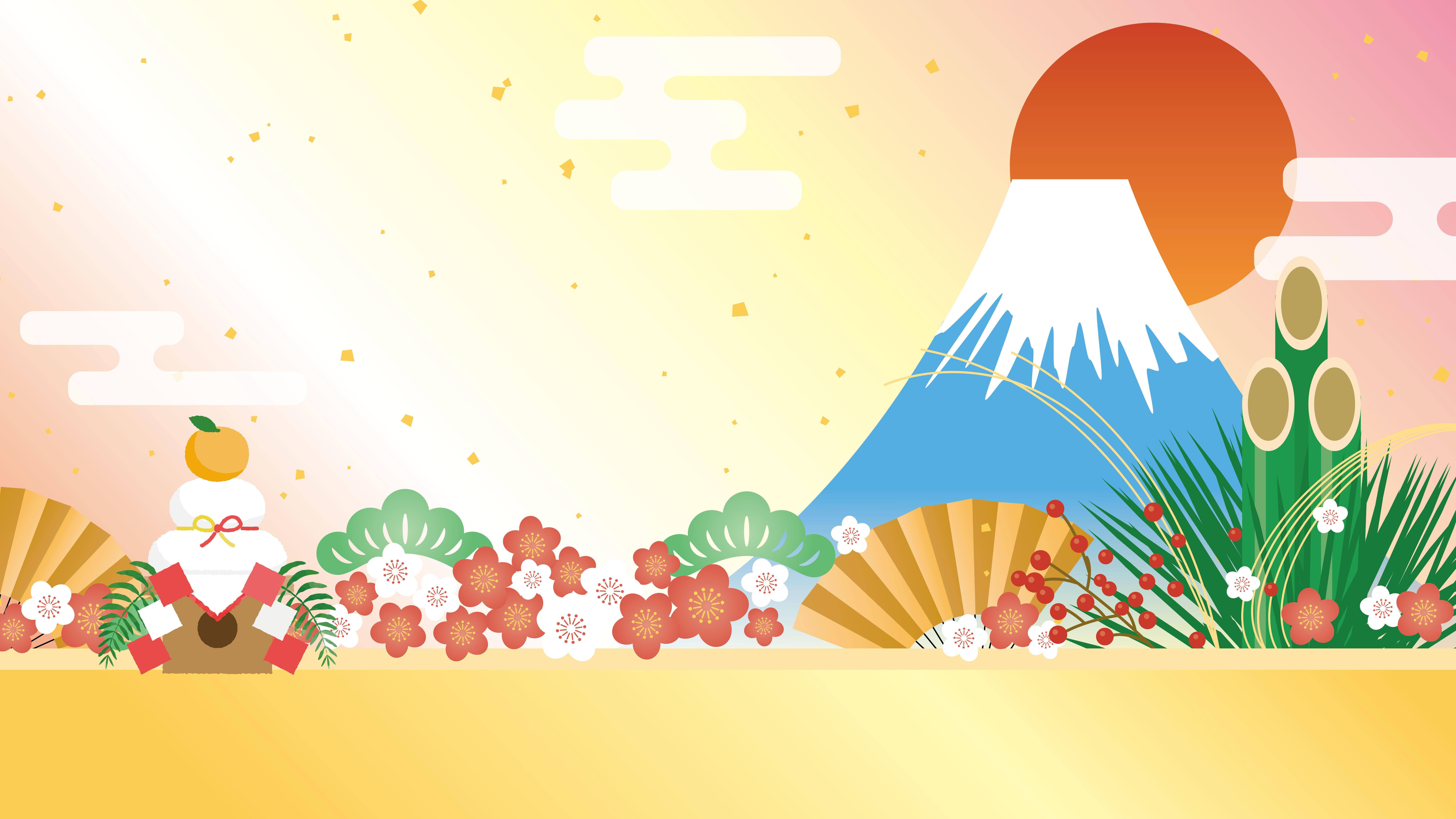 正月_コピペなし-02 (1).jpg