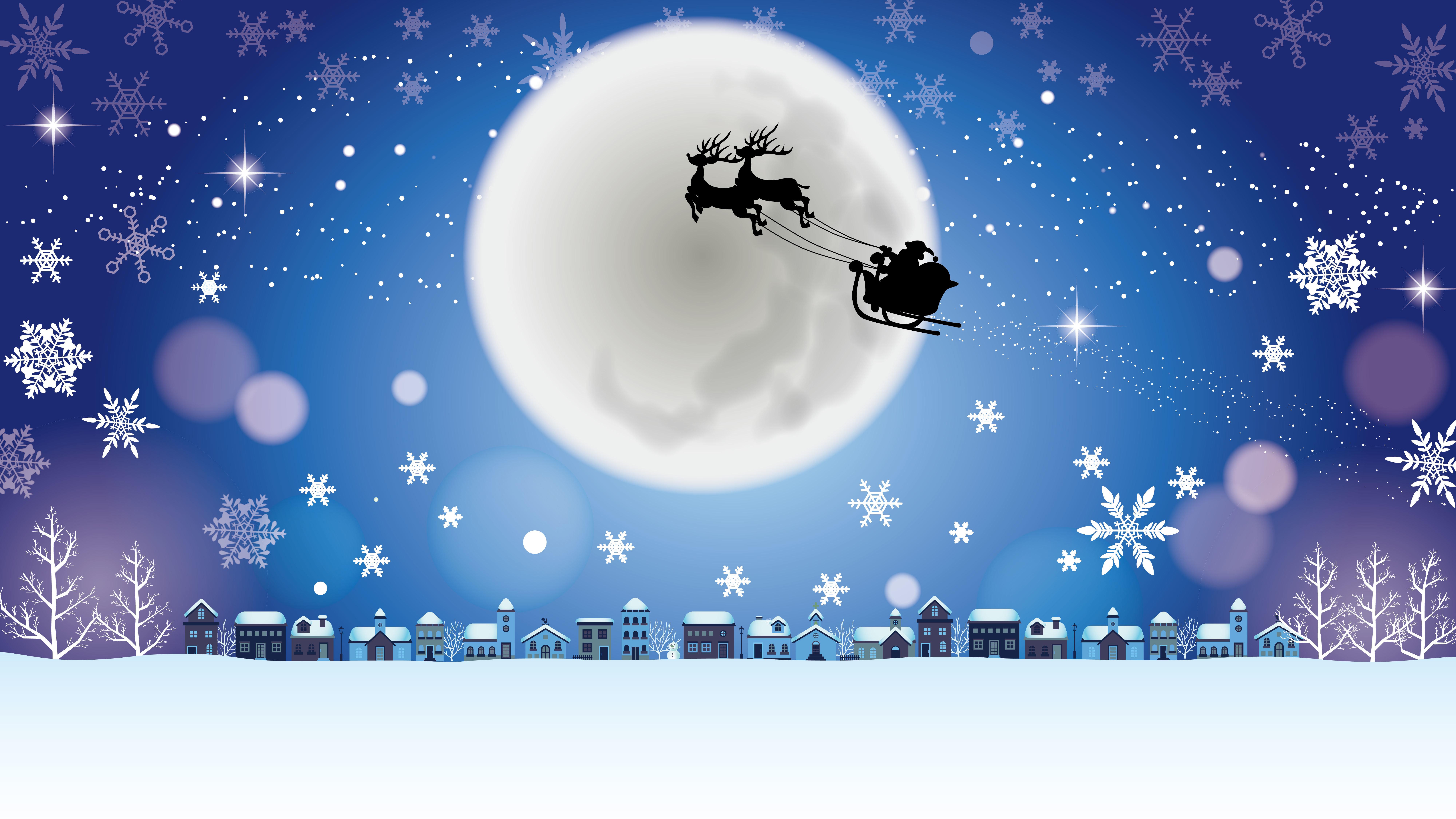 クリスマス背景_1214_アートボード 1.jpg